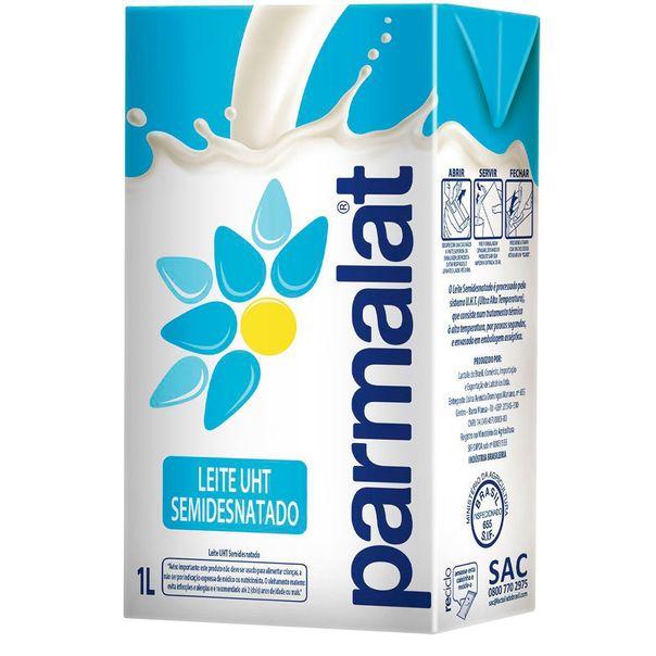 7896034610024_Leite-longa-vida-semi-desnatado-Parmalat---1L-copiar