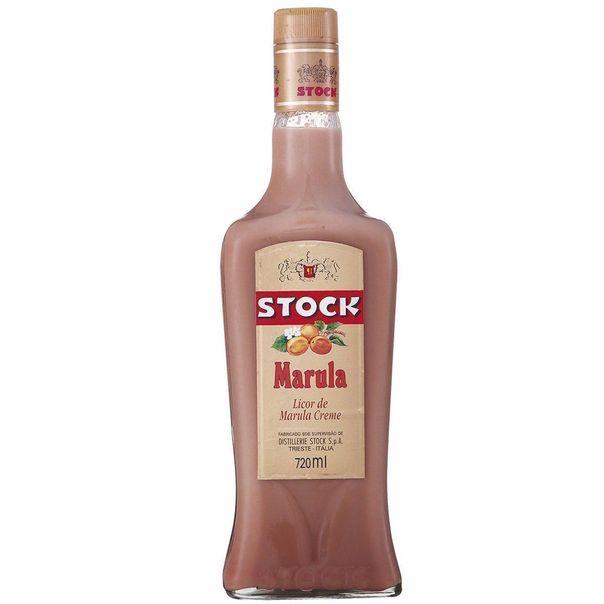 7891121283006_Licor-Stock-Marula---720ml.jpg