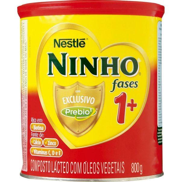 7891000062661_Leite-em-po-Ninho-1----800g.jpg