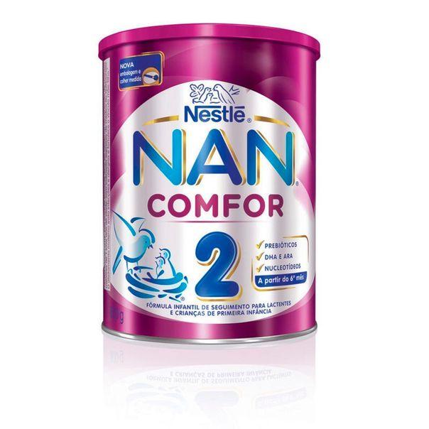 7891000079515_Leite-em-po-Nan-2-confort-formula-infantil-Nestle---800g.jpg