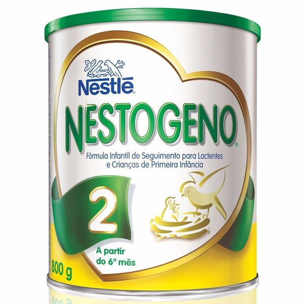 7891000062760_Leite-em-po-Nestogeno-formula-infantil-Nestle---800g.jpg