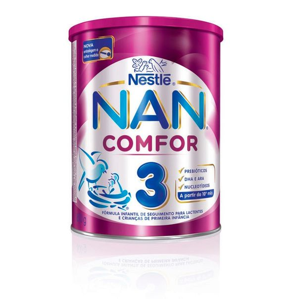 7891000097649_Leite-em-po-Nan-3-confort-formula-infantil-Nestle---800g.jpg