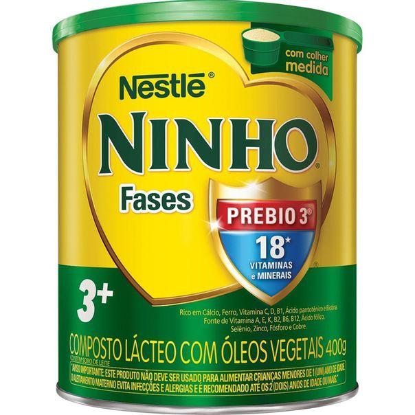7891000003404_Leite-em-po-Ninho-3----400g