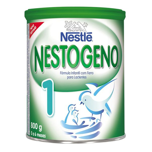 7891000062722_Leite-em-po-Nestogeno-1-formula-infantil-Nestle---800g