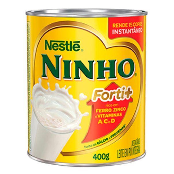 7891000142202_Leite-em-po-instantaneo-Ninho---400g-copiar