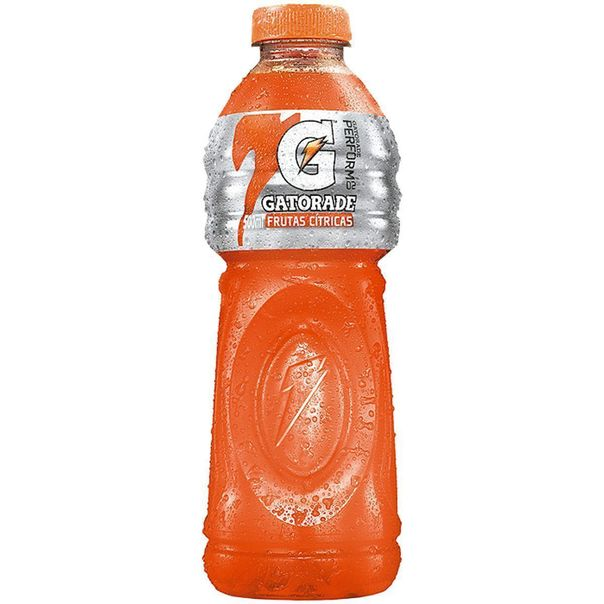 7892840808013_Isotonico-Gatorade-frutas-citricas---500ml