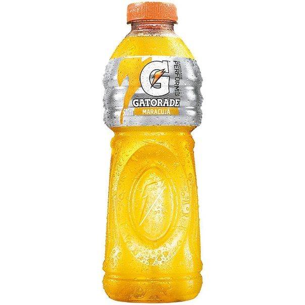 7892840808068_Isotonico-Gatorade-maracuja---500ml