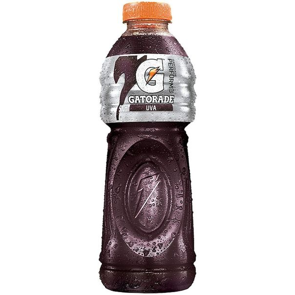 7892840808051_Isotonico-Gatorade-uva---500ml