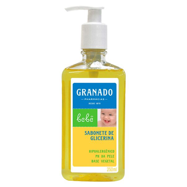 7896512904621_Sabonete-liquido-glicerinado-Granado-bebe---250ml