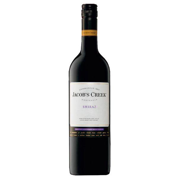 9300727014740_Vinho-Australiano-tinto-Shiraz-Jacobs-Creek---750ml