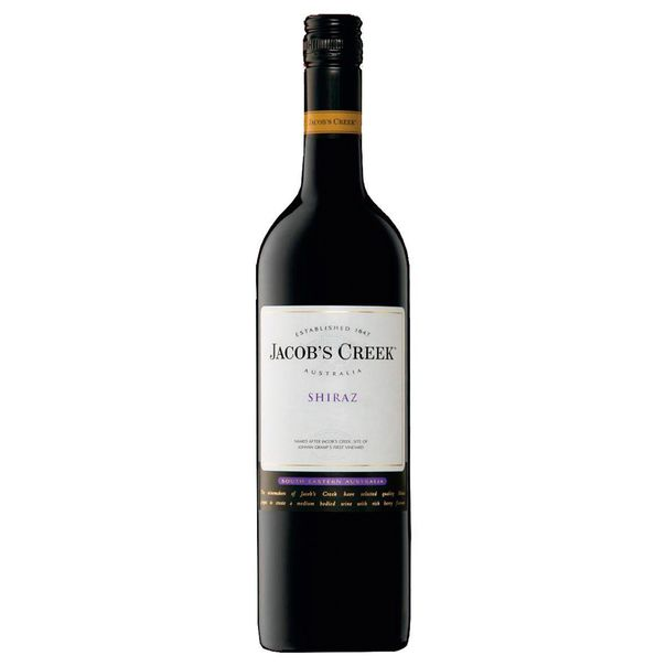 9300727014740_Vinho-Australiano-tinto-Shiraz-Jacobs-Creek---750ml
