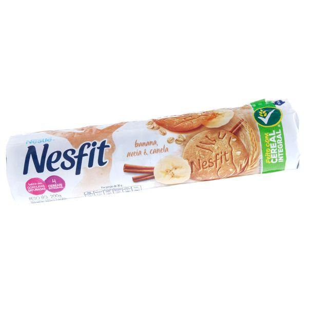 Biscoito-de-Banana-Aveia-Canela-Nesfit-Nestle-200g