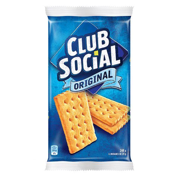 Biscoito-Original-Club-Social-144g