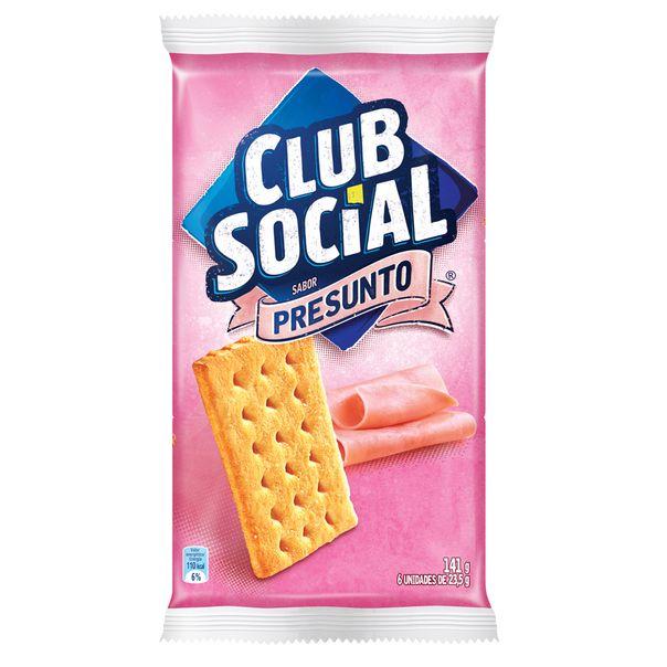 Biscoito-Presunto-Club-Social-144g