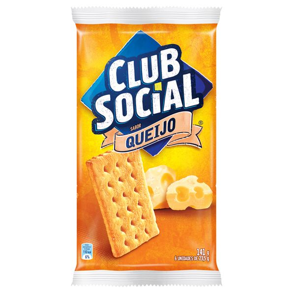Biscoito-Queijo-Club-Social-144g