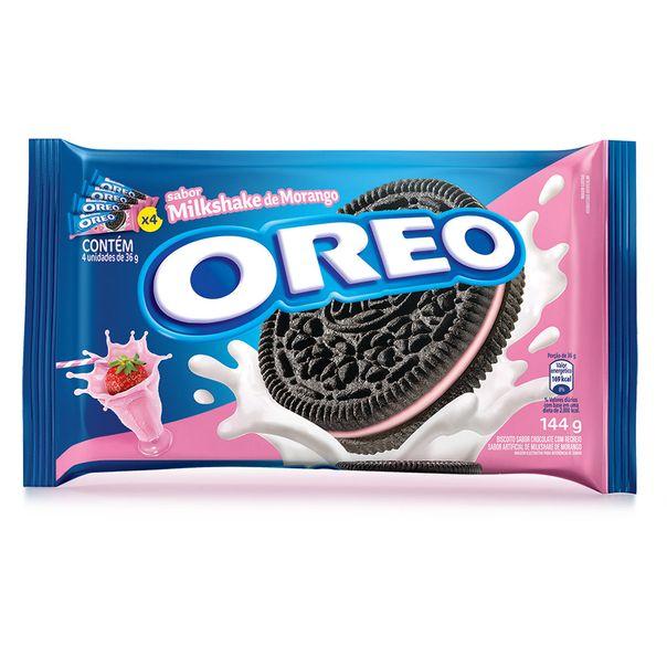 Biscoito-Recheado-Milk-Shake-Morango-Oreo-144g