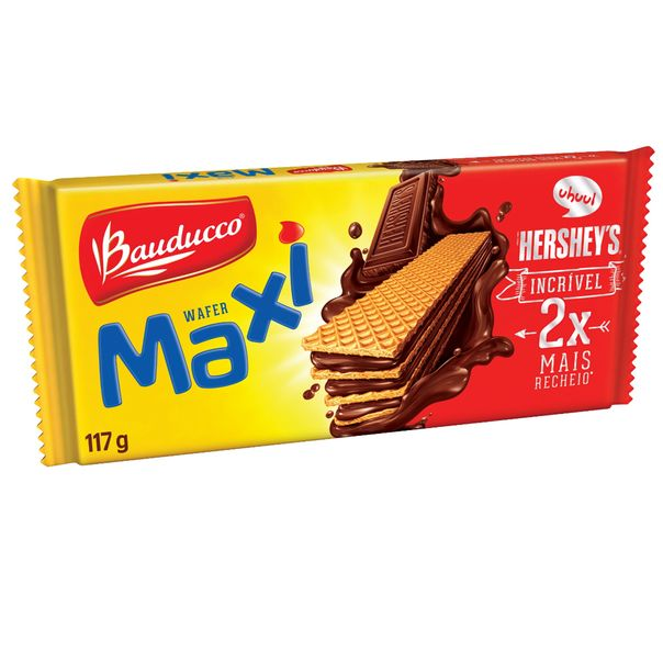 Biscoito-Wafer-Maxi-Chocolate-Bauducco-117g