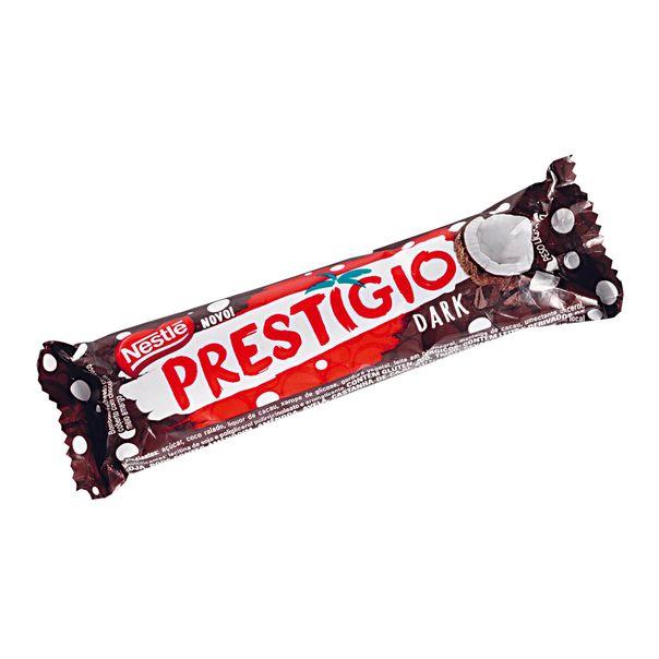 Chocolate-Prestigio-Dark-Nestle-33g