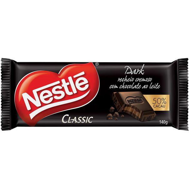 Chocolate-Tablete-Classic-Dark-Nestle-125g