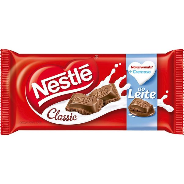 Chocolate-Tablete-Leite-Classic-Nestle-125g