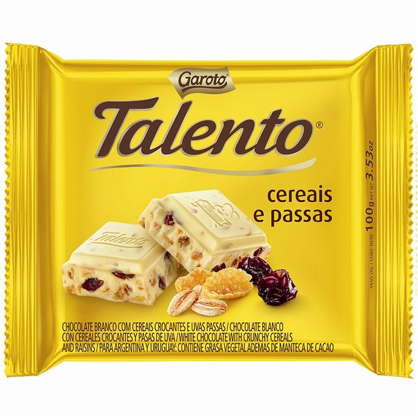 Chocolate-Tablete-Talento-Branco-com-Passas-Garoto-90g