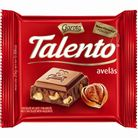 Chocolate-Tablete-Talento-Avela-Garoto-90g