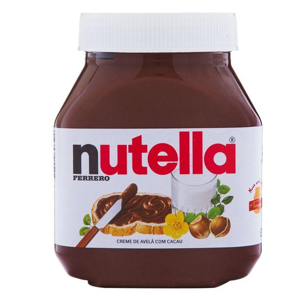 Creme-de-Avela-Nutella-650g