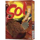 Mistura-para-Bolo-Chocolate-Sol-400g