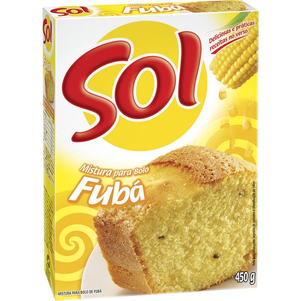 Mistura-para-Bolo-de-Fuba-Sol-400g
