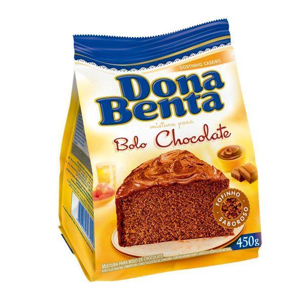 Mistura-para-Bolo-Dona-Benta-450g