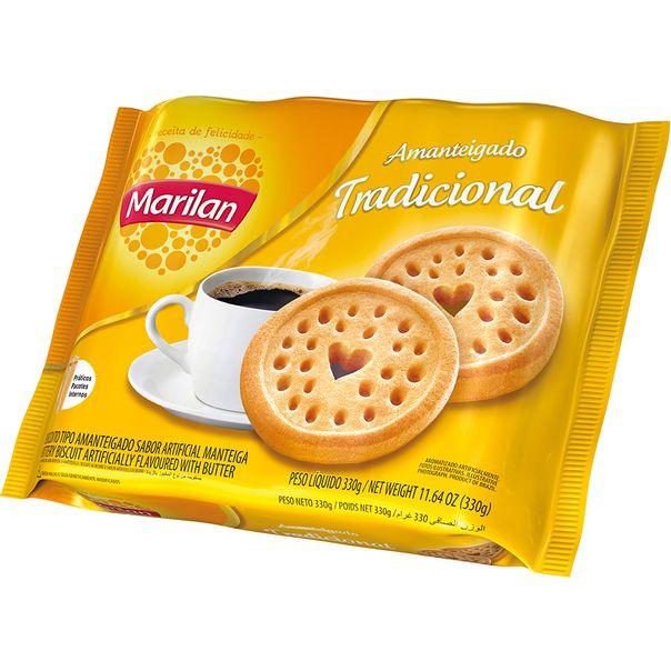 Biscoito-Amanteigado-Tradicional-Marilan-330g
