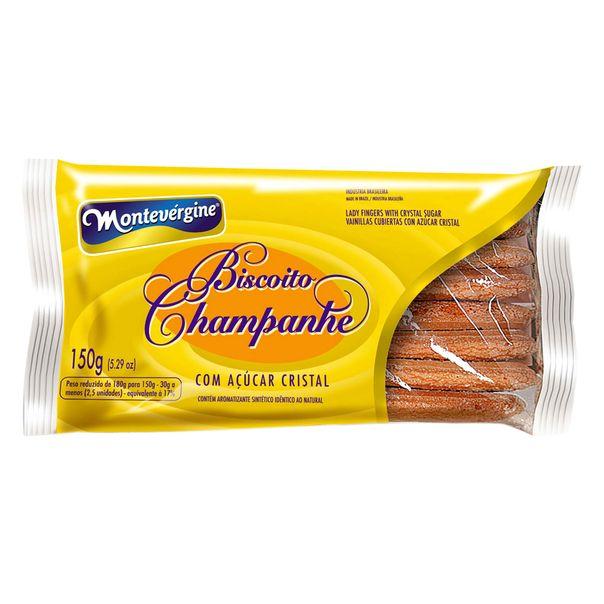 Biscoito-Champanhe-Montevergine-150g