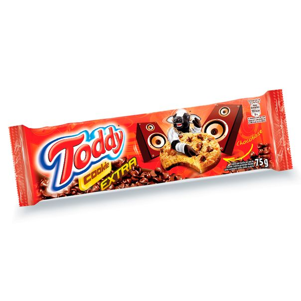 Bisc-Cookie-Extra-Toddy-75g