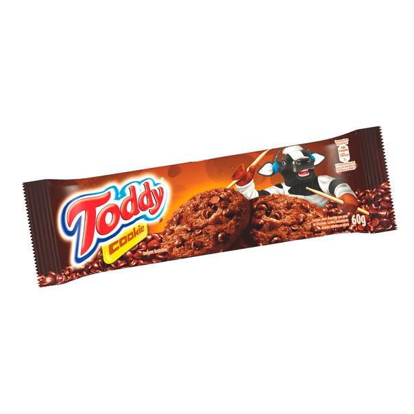 Bisc-Cookie-Chocolate-Toddy-60g