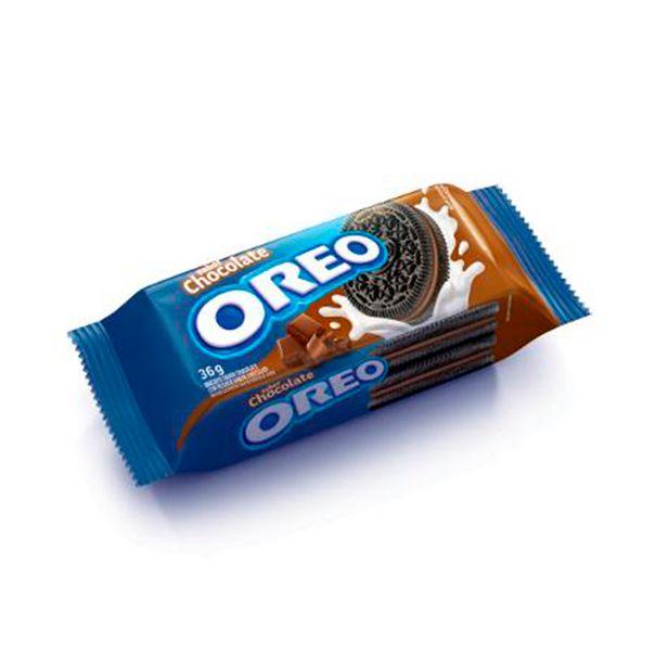 Biscoito-Recheado-Chocolate-Oreo-36g