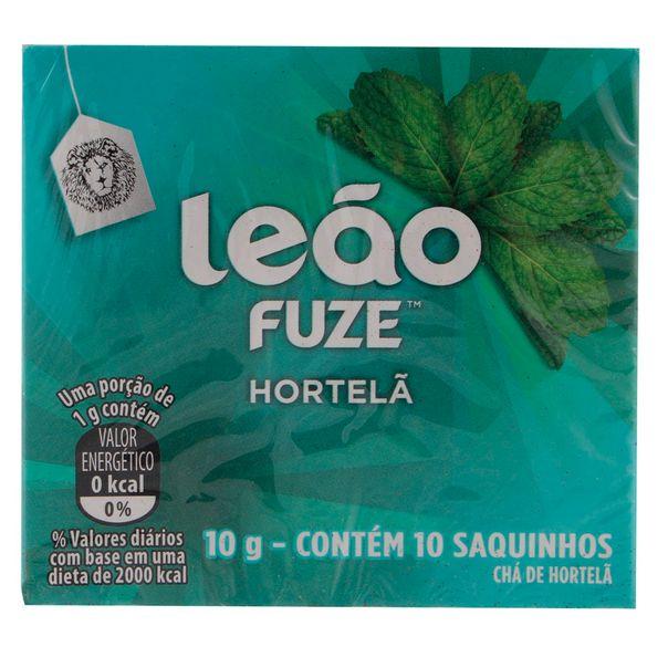 Cha-Hortela-Leao-10g
