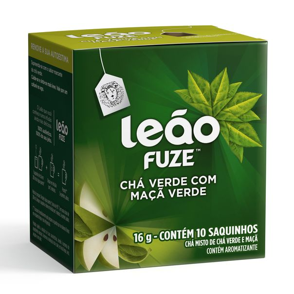 Cha-Verde-Maca-Verde-Leao-10g