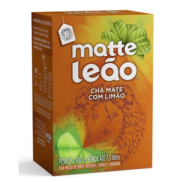 Cha-Matte-Limao-Leao-100g