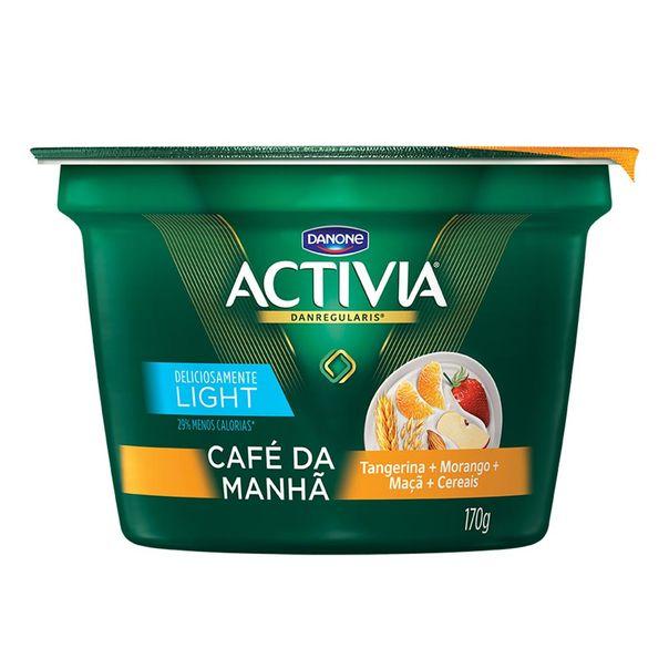 Leite-Fermentado-Morango-Tangerina-Light-Activia-170g