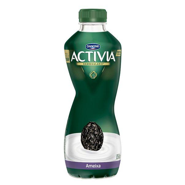 Leite-Fermentado-Ameixa-Activia-850g