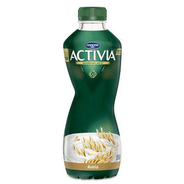 Leite-Fermentado-Aveia-Activia-850g