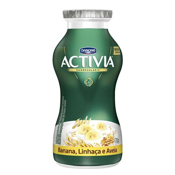 Leite-Fermentado-Banana-Linhaca-Aveia-Zero-Activia-170g