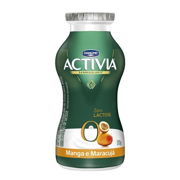 Leite-Fermentado-Manga-e-Marcuja-Zero-lactose-Activia-170g