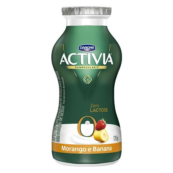 Leite-Fermentado-Morango-Banana-Zero-Lactose-Activia-170g