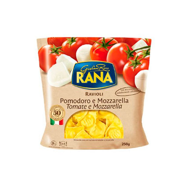 Raviolli-de-Tomate-Mozza-Rana-250g