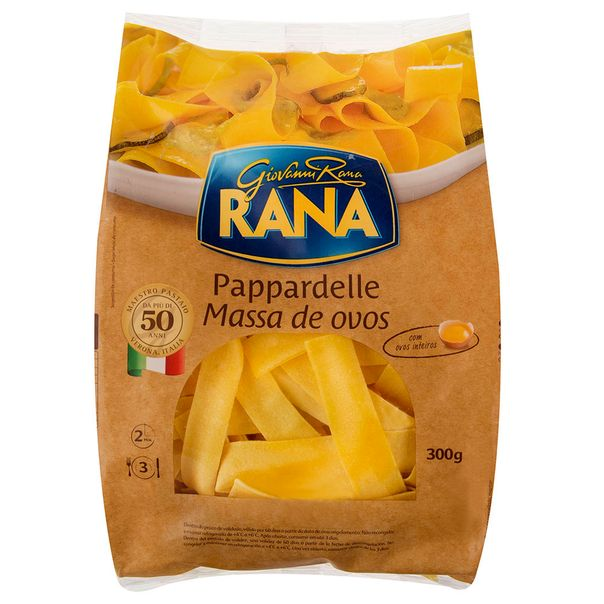 Pappardelle-Rana-300g