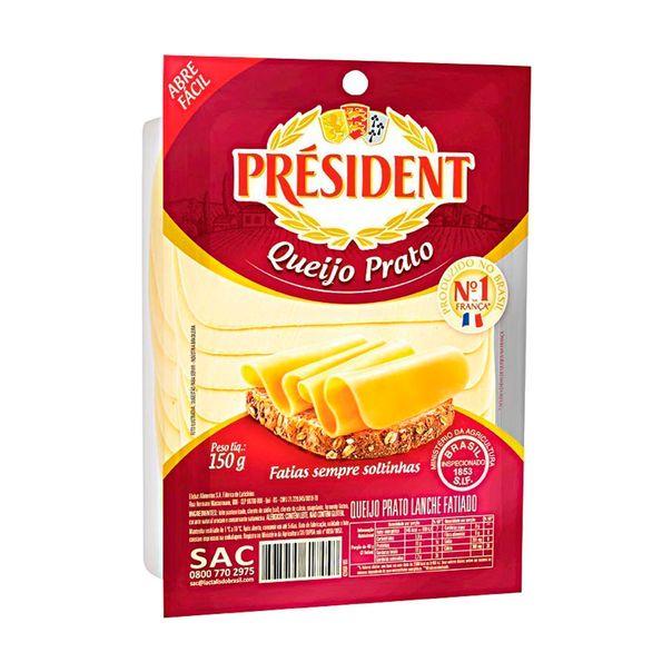 Quejo-Prato-Fatatiado-President-150g