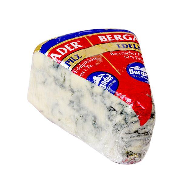Queijo-Gorgonzola-Cremosissimo-Alemao-Bergader-100g
