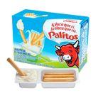 Queijo-Cheez-Dippers-Palitos-Bel-140g