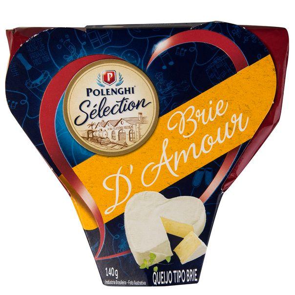 Queijo-Brie-Damour-Polenghi-140g